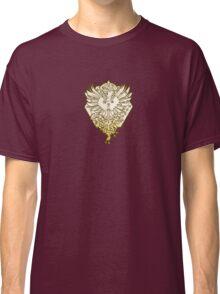 Sorcerers Crusade: Order of Reason: High Guild Classic T-Shirt