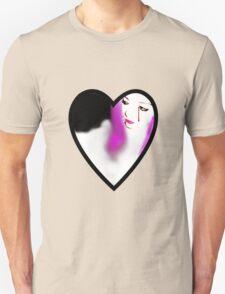 Precious Heartache T-Shirt
