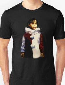 jamie lloyd T-Shirt