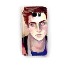 Nathan Prescott! Samsung Galaxy Case/Skin