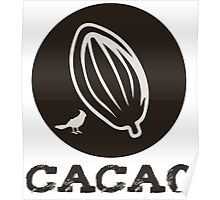 CACAO Poster