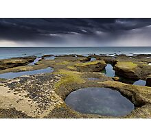 Anglesea, Great Ocean Road, Victoria, Australia Photographic Print