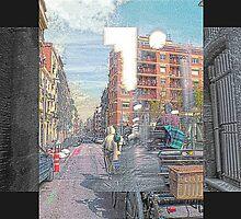 P1390593 _P1390693 _GIMP _XnView _2 by Juan Antonio Zamarripa