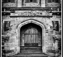 Bonython Hall side by TobyWoolley