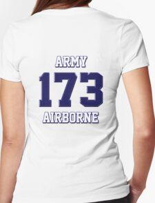 Army 173 Airborne T-Shirt