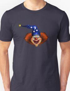 The Poltergeist Clown T-Shirt