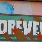 ForEver! by LJ_©BlaKbird Photography