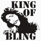 Charles II - King of Bling by livia4liv