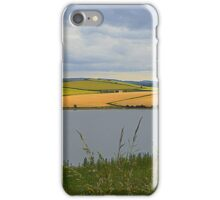 The Land Beyond The Water..................Ireland iPhone Case/Skin