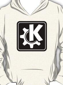 KoquerorBlackIcon T-Shirt