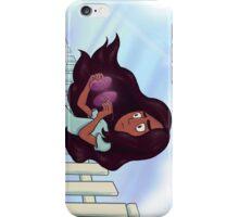 Steven Universe: Connie iPhone Case/Skin