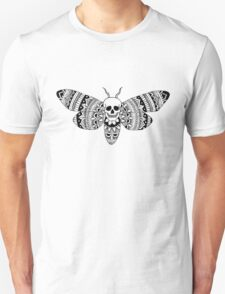 Afterlife Butterfly T-Shirt