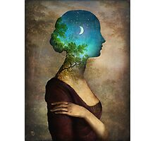 A Midsummer Night's Dream Photographic Print