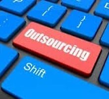 Outsourcing Services Australia by robertrileyweb