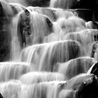 Cascade by Christopher Lloyd