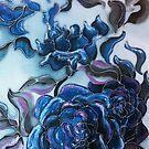 Valentina's Roses by Angel Ray