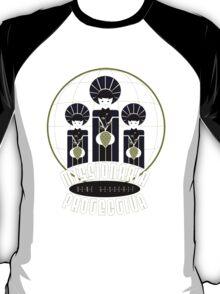 Bene Gesserit Missionaria Protectiva T-Shirt