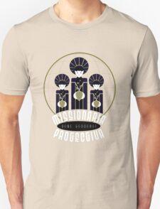 Bene Gesserit Missionaria Protectiva Unisex T-Shirt