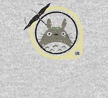 Totoro 1 Unisex T-Shirt