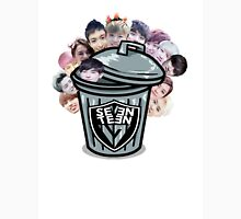 Seventeen Trash (Wonwoo) T-Shirt