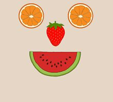 Fruit face T-Shirt
