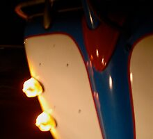 Let's Ride by samsavsraid