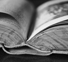 Dramatic Works  Shakespeare  by Karen E Camilleri