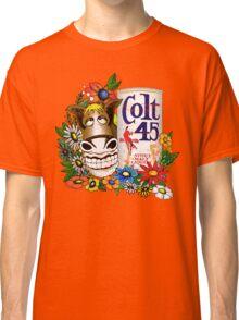 Spicoli's Colt 45 Classic T-Shirt