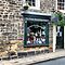 The Oldest Sweetshop in England by David  Barker
