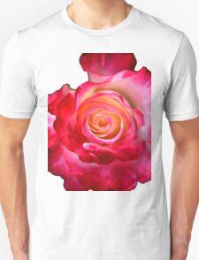 Flower T T-Shirt