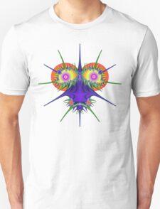Ockelbo T-Shirt