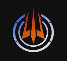 Black Ops III: Trident Logo Unisex T-Shirt