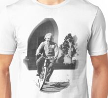 Genius @ Play Unisex T-Shirt