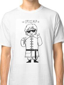 p(imp) Classic T-Shirt