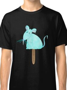 Mice Lolly Classic T-Shirt