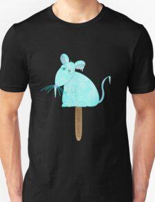 Mice Lolly Unisex T-Shirt