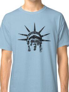 Liberty Ape Classic T-Shirt