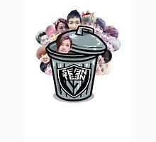 Seventeen Trash (Jeonghan) T-Shirt