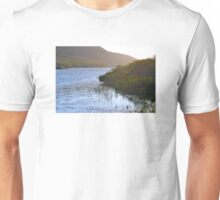 marin headlands Unisex T-Shirt