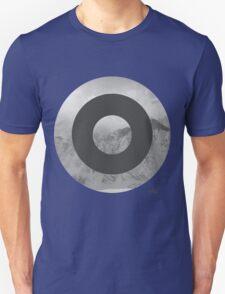 mdnt Mountains T-Shirt