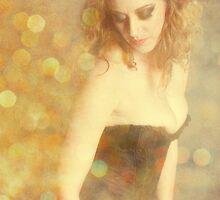 Dancing Queen by Angela King-Jones