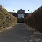 School House Rock by Jim Prince