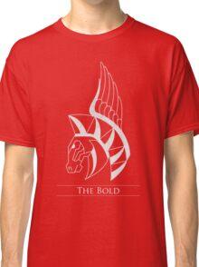 The Bold Classic T-Shirt