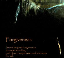 forgiveness by Alan Mattison IPA