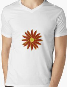 Burnished Daisy T-Shirt