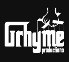 The GRHYME Father by grhyme