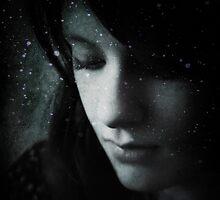 Isolation by Nikki Smith