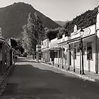 beautiful Arrowtown by pic4you