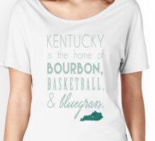 Kentucky B's Women's Relaxed Fit T-Shirt