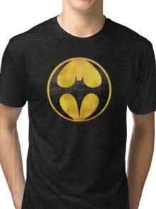 Knightfall Tri-blend T-Shirt